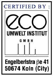 ドイツベッドマットレス基準