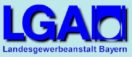 ドイツ公立検査テスト機関